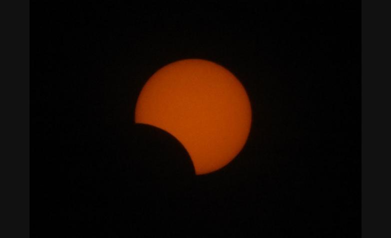 eclipse solar cordoba