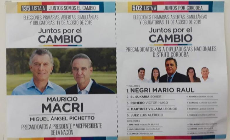 juntos-cambio-macri-pichetto.jpg