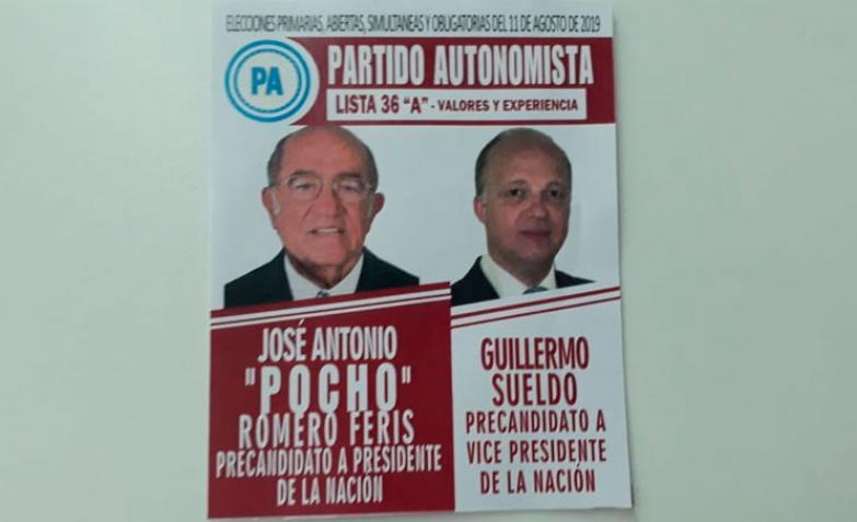 partido-autonomista.jpg