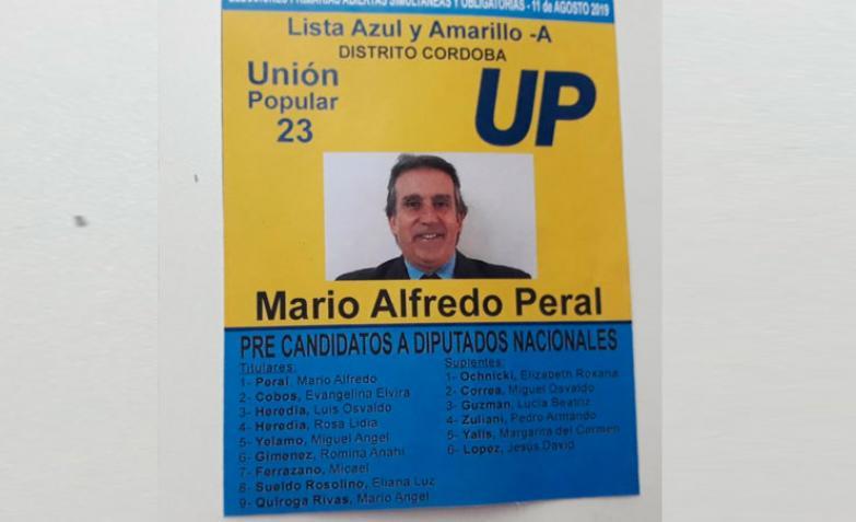 union-popular.jpg