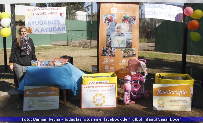 GABRIEL-TABORIN-VILLA-EUCARISTICA-FUTBOL-INFANTIL-DOMINGO-28-JULIO