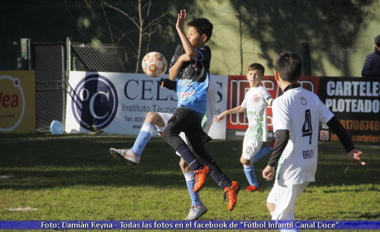 arroyito-villa-del-rosario-futbol-infantil-domingo-28-julio