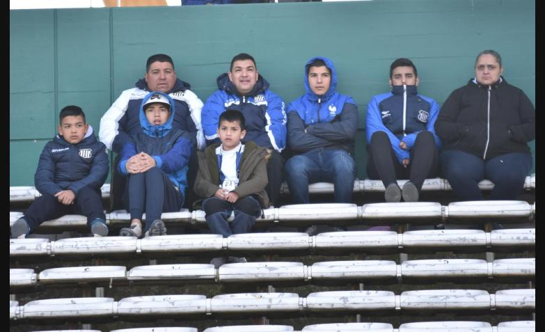 talleres-vano-1-0-velez-sarsfield-inicio-superliga-estadio-mario-alberto-kempes