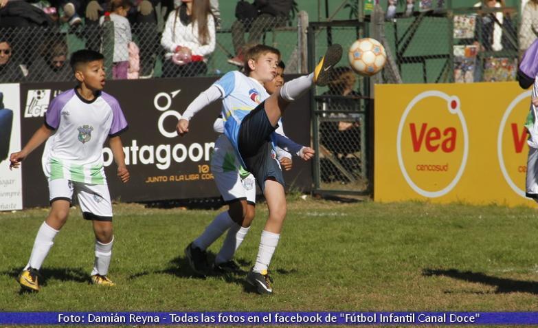 tancacha-mi-granja-futbol-infantil-domingo-28-julio