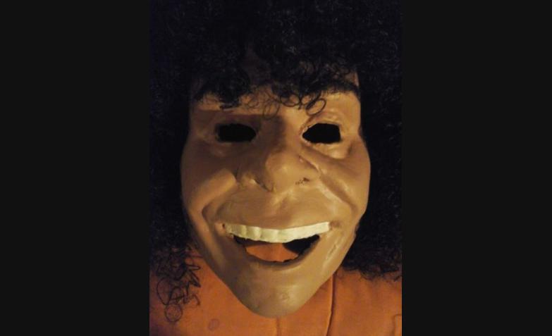 mascara arcilla la mona jimenez