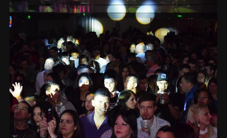 jean-carlos-sala-del-rey.jpg