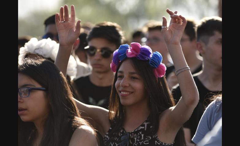 21-septiembre-2019-dia-de-la-primavera-dia-del-estudiante-fiesta-carlos-paz
