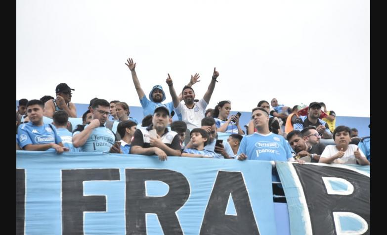belgrano-empato-2-2-ferro-carril-oeste-gigante-de-alberdi-primera-nacional-futbol