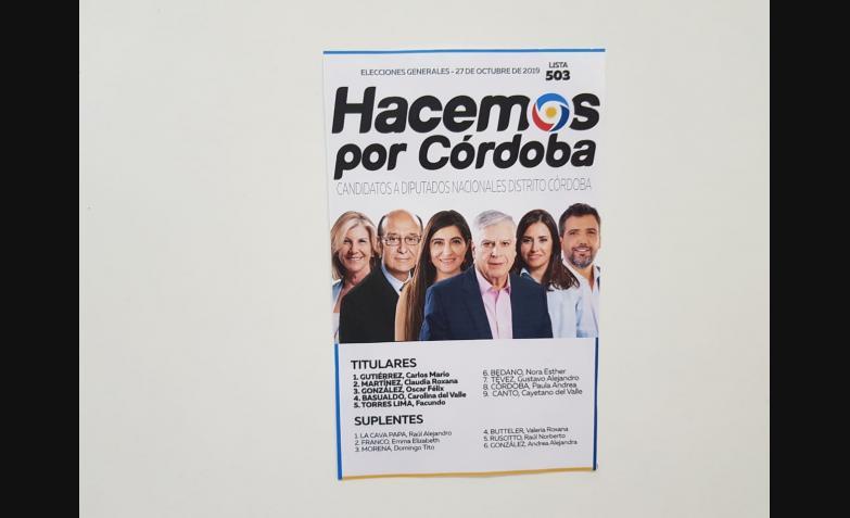 boletas-elecciones-presidenciales-octubre-2019