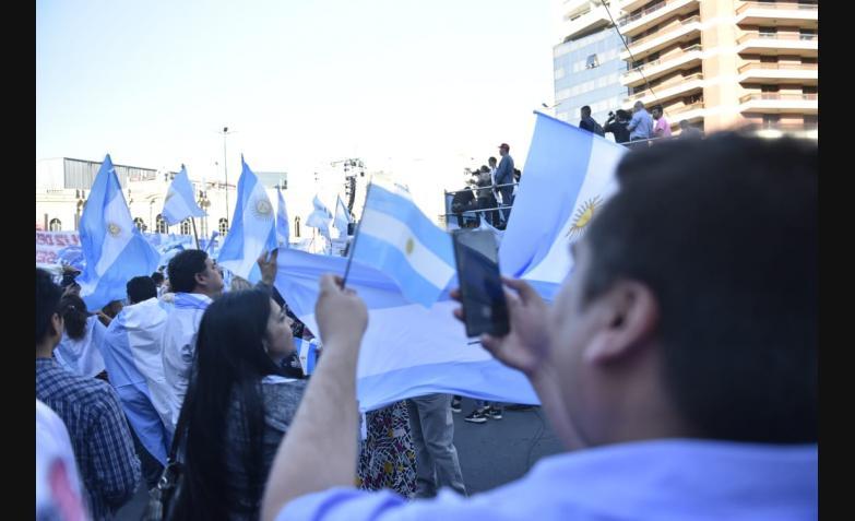 Mauricio-Macri-Elecciones-2019-Acto-Cierre-Campaña-Presidencial-Córdoba-Si-se-puede
