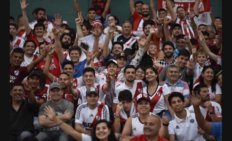 River-Estudiantes-de-Caseros-Copa-Argentina-Semifinal-Estadio-Kempes