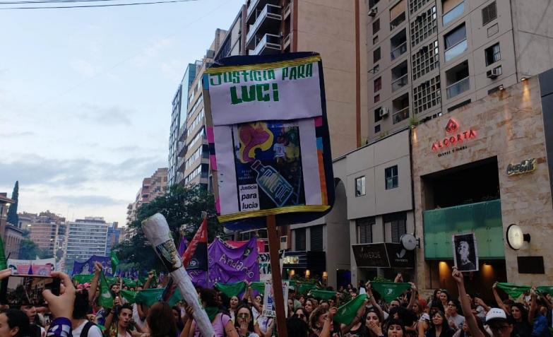 Día-Internacional-de-la-Eliminación-Violencia-Contra-la-Mujer-Marcha-Córdoba