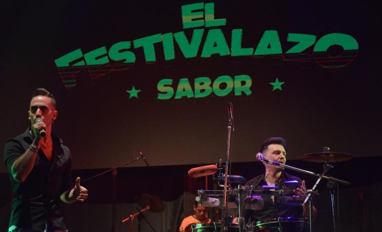Fiesta-Sabor-Trulalá-Cachumba