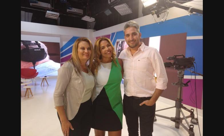 El-Show-del-Lagarto-2020