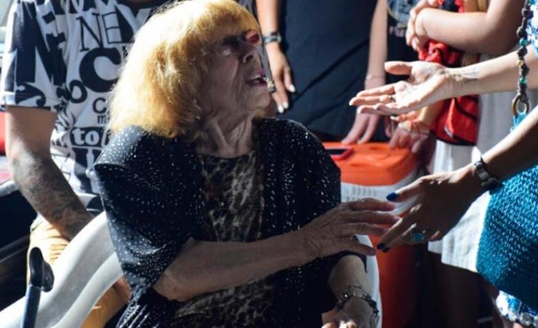 La-Mona-Jimenez-Cumpleaños-Festejo-69-Años-Complejo-Forja