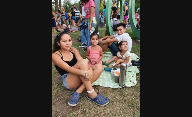 Ulises-Bueno-Toco-Gratis-Parque-Sarmiento-Derecho-Al-Verano