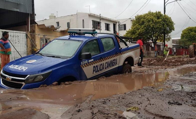 rancagua-tormenta5