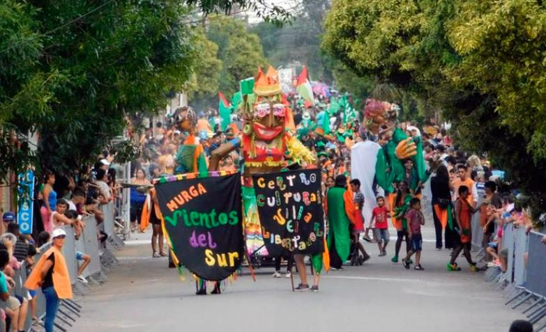 festejos-carnaval-cordoba-1