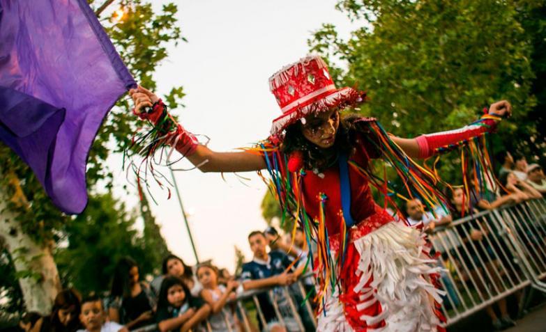 festejos-carnaval-cordoba-10