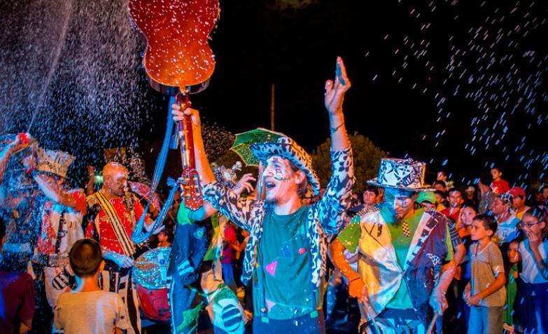 festejos-carnaval-cordoba-3