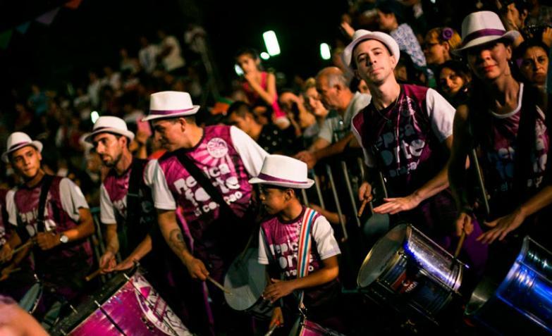 festejos-carnaval-cordoba-6