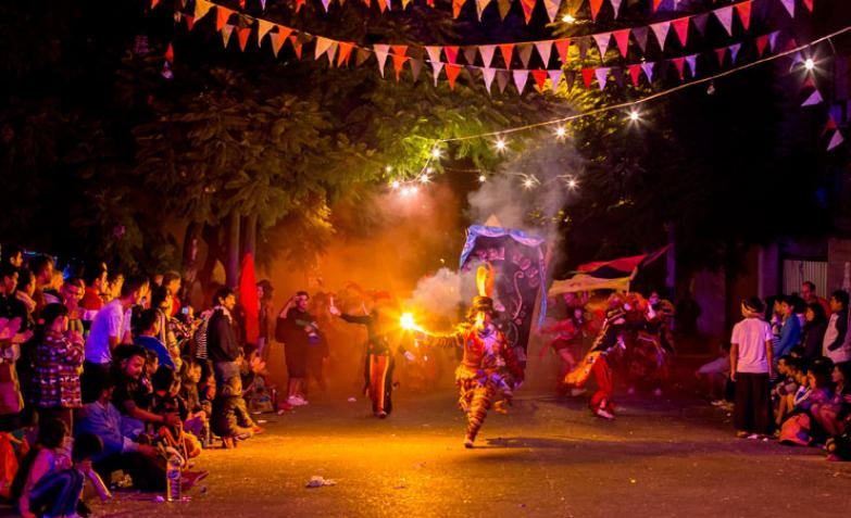 festejos-carnaval-cordoba