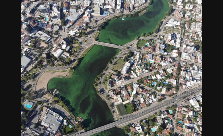 lago verde 12