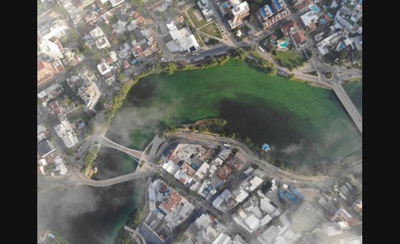 lago verde 19