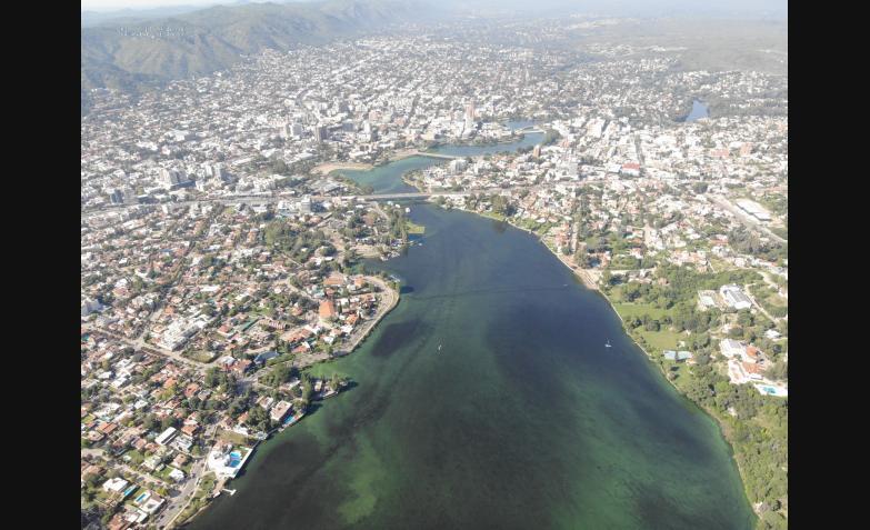 lago verde 4