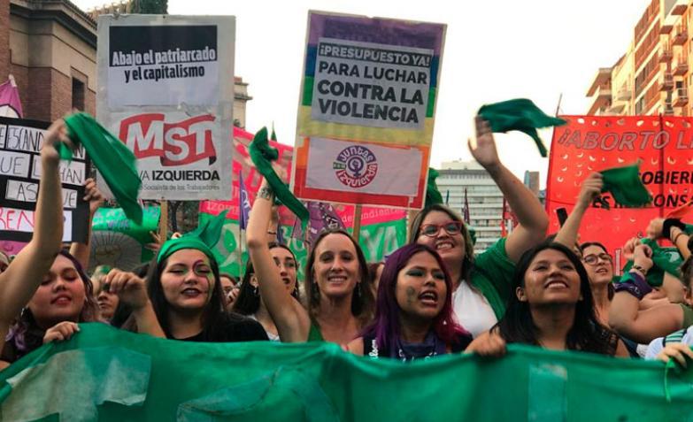 8M-Día-Internacional-de-la-Mujer