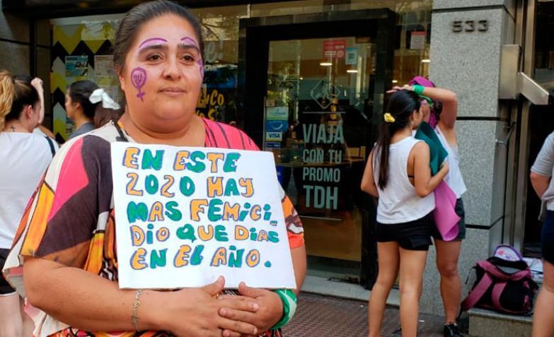 9M-Paro-Internacional-Mujer-Cordoba-Femicidios-Aborto-Legal