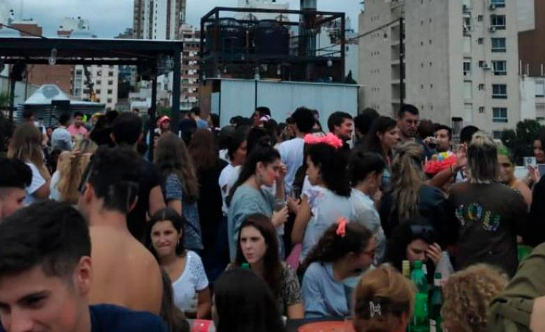 coronavirus-fiesta-bar-guemes-portada