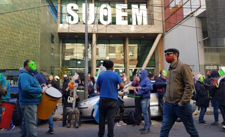 suoem-fotos-protesta.jpg