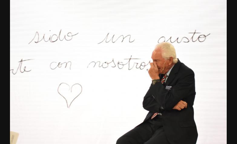 Gustavo-Tobi-Despedida-Noticiero-Doce