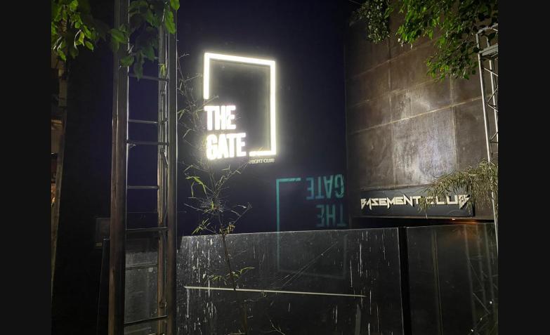 inseguridad robo boliche basement
