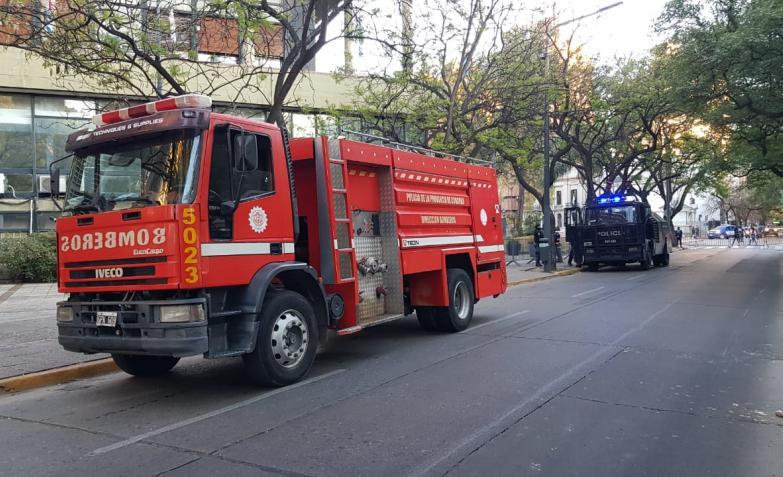 operativo-seguridad-municipalidad.jpg