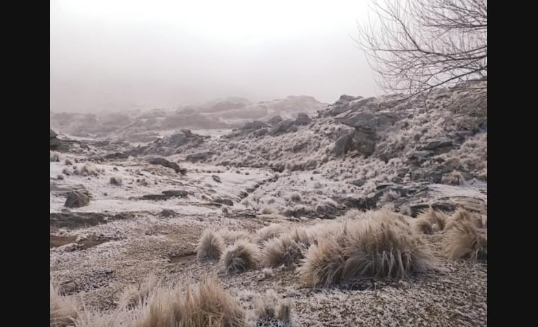 nieve-sierras-cordoba-altas-cumbres