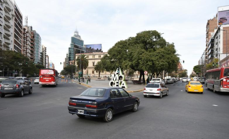 Cuarentena-Coronavirus-Córdoba