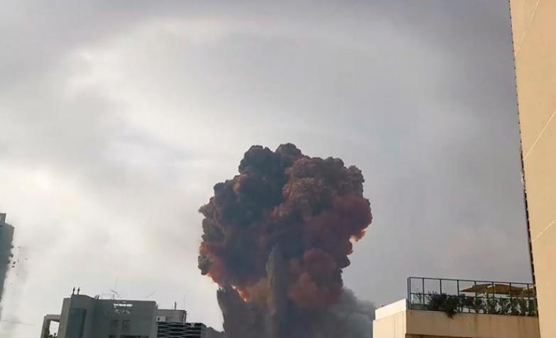 Explosion-Incendios-Beirut-Libano