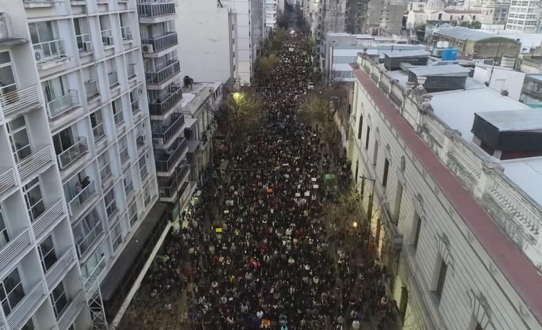 Marcha-Cordoba-Justicia-Crimen-Valentino-Blas-Correas