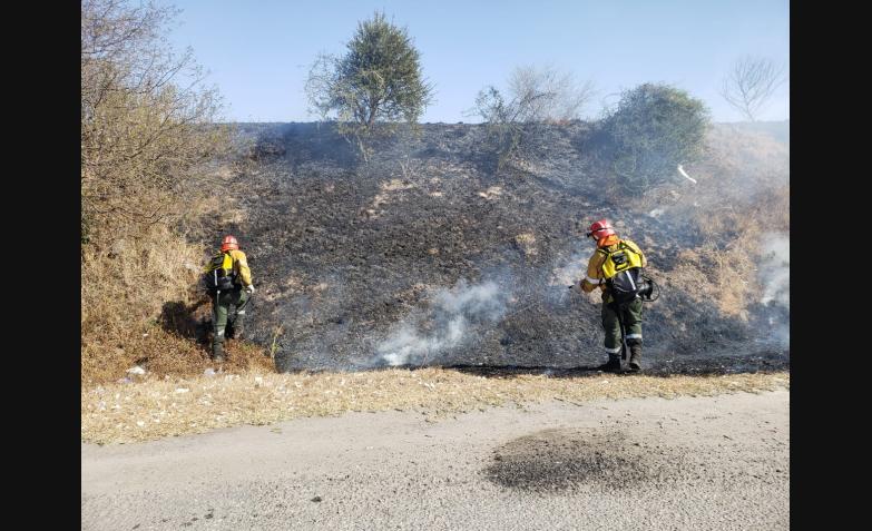 reactivacion-incendio-la-calera-peaje-ruta