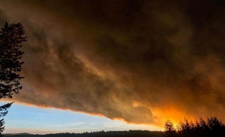 California-Estados-Unidos-Incendios-Fuego