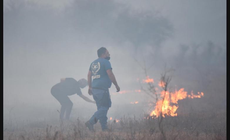 Incendios-Fuego-Sierras-Cordoba