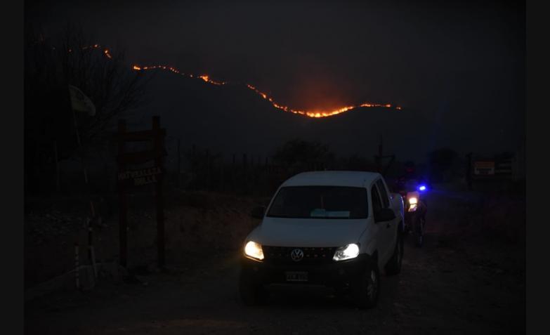 incendios-cordoba
