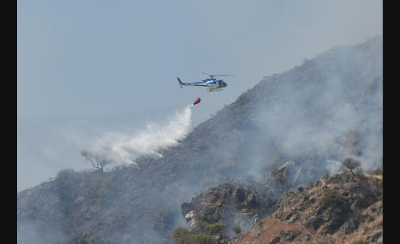 aviones-helicopteros-incendios