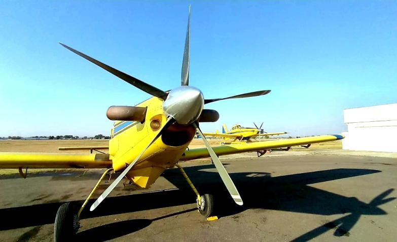 aviones-helicopteros-incendios-1
