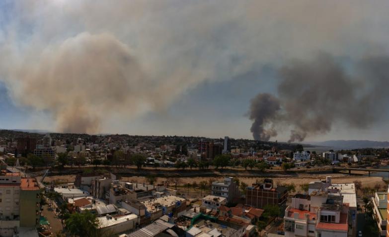costanera-carlos-paz-incendios