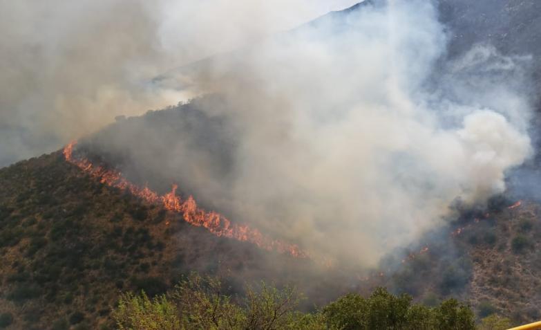 Incendios-Cordoba-Fuego-Aerosillas-Los-Cocos