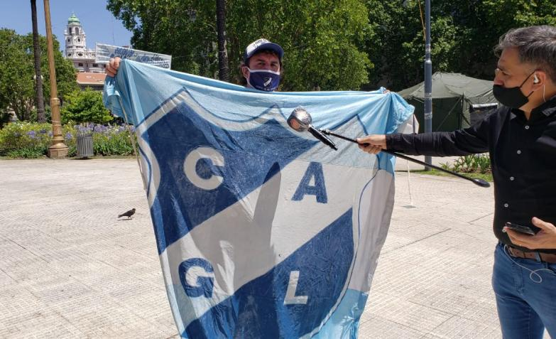 Velorio-Diego-Maradona-Casa-Rosada