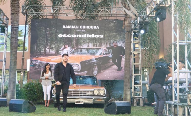 Damián-Córdoba-Escondidos-3-Años-Aniversario-Cuarteteando